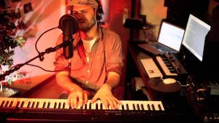 RIBBON IN THE SKY - Stevie Wonder (Mo Brandis Cover)