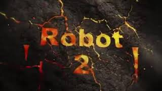 Robot 2.0 trailer full hd