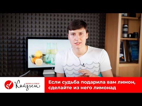 Евгений Попов Дополнительные Материалы Html
