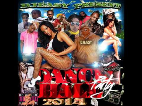 New 2014 Dancehall Top Dancehall Mixtape Aidonia,vybz Kartel ,beenie ,mavado ,konshens,alkaline,busy video