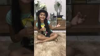 Emanuelly souza (Dona maria) thiago brava feat.jorge