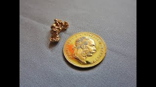 GoldSilberBitcoinInflation und meine Videotips