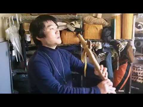 China Roses-,Native American Flute,Bagpipes