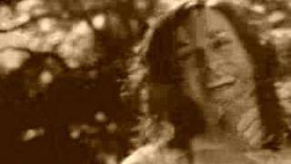 Watch Alanis Morissette Versions Of Violence video