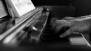Download Lagu You Say (Lauren Daigle) Piano Cover Gratis STAFABAND