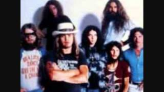 Watch Lynyrd Skynyrd Was I Right Or Wrong video