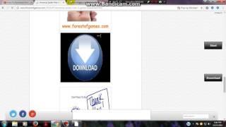 download lagu How To Download Amazing Spiderman 2 Pc Full Game gratis