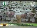 Sheikh Mahir Al-Muaiqely - Makkah Fajr (April 05, 2008)