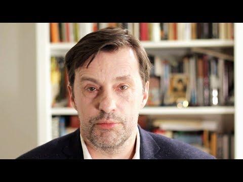 Komentarz Tygodnia: Czaputowicz – Jeździec Bez Głowy?