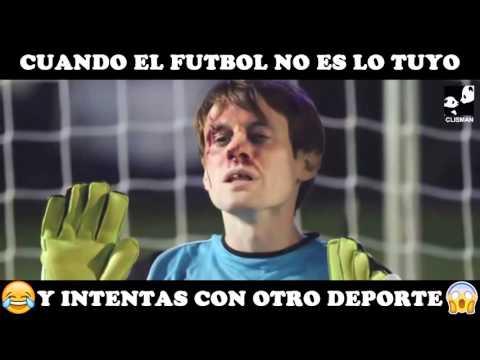 Arquero ataja penales con la cara y otra vez pero en voleibol :(