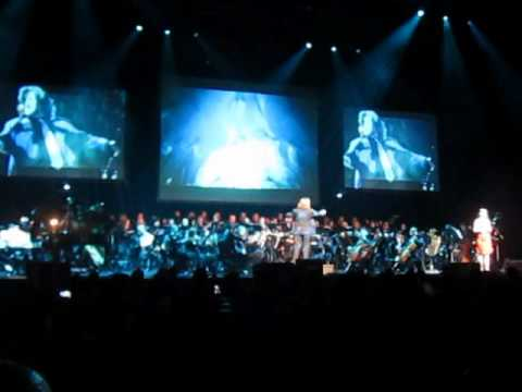 Invincible - World of Warcraft - Video Games Live World Premiere