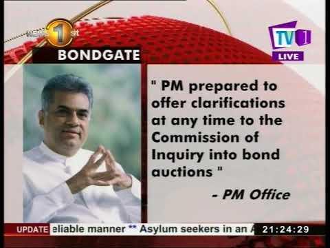 central bank bond sc|eng