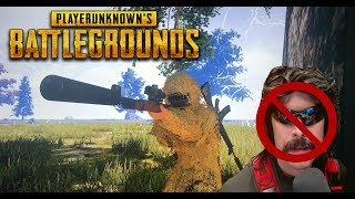 PUBG Highlights Ep. 3: Disrespecting Dr. Disrespect/The New Champion