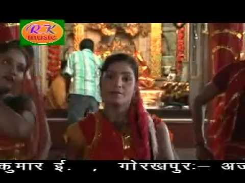 Gazab Hai Maiya Ka Singar , Bhakti Sings, Tital Songs video