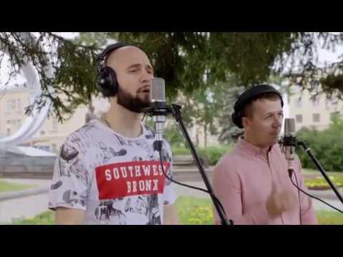 Десна-ТВ: Новости САЭС от 21.08.2018