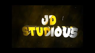 My New INTRO Video, Guys I am going to use this in my next videos