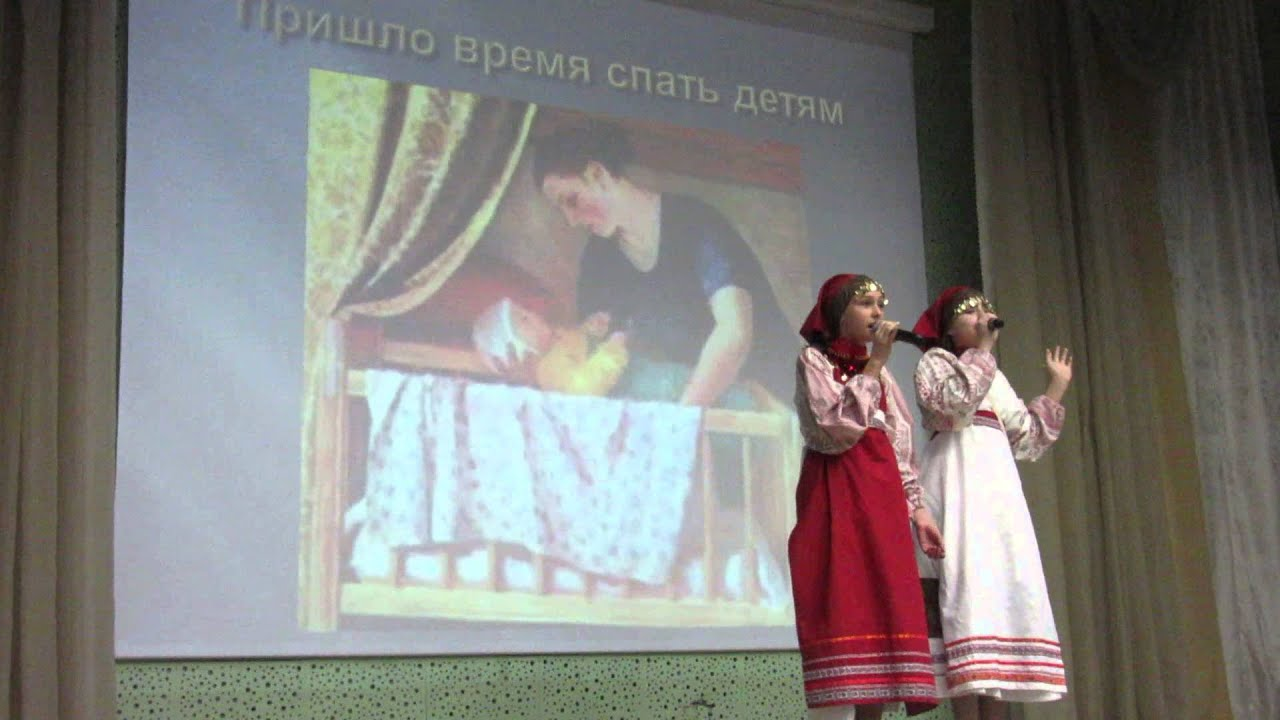 Проститу ки бутово онлайн 14 фотография