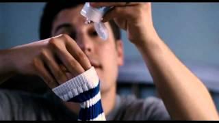 American Pie 4 American Reunion - Official Trailer [HD]