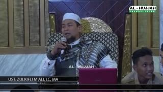 download lagu Persiapan Akhir Zaman Perjalanan Menuju Akhirat  Ust. Zulkifli gratis