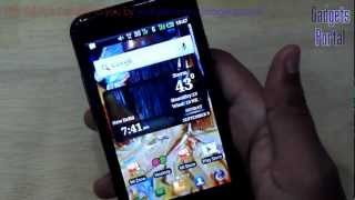 Micromax NINJA 4 A87 Benchmark & Hardware REVIEW HD - by Gadgets Portal