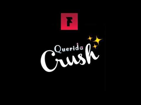 Fabry - Querida Crush (Audio)