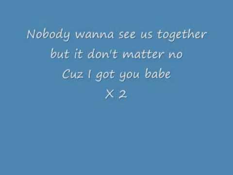 Akon - You Don't Want It Lyrics | MetroLyrics