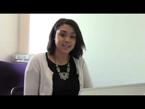 Superfast Essex Business Vlog: How to develop a social media campaign for Linkedin