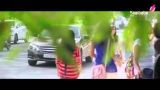 download lagu Phir Wahi Full Song  JAGGA JASOOS  Pritam gratis