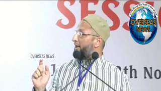 download lagu Telangana: Jamat-e-islami Hind Hyderabad City Conference gratis