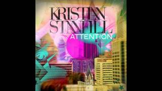 Watch Kristian Stanfill I Need You video