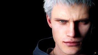 LIVE: Resident Evil 4 HD Tentando o Só TMP (Sem facas é Granadas)#02