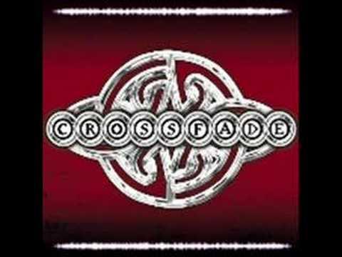 Crossfade - Disco