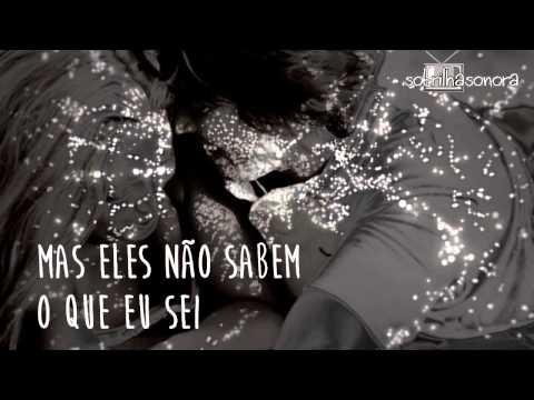 Bruno Mars Talking To The Moon (TRADUÇÃO) TRILHA SONORA