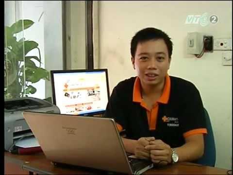 Bác sỹ máy tính - Sử dụng USB đúng cách  VTC2 - Cuumaytinh.com