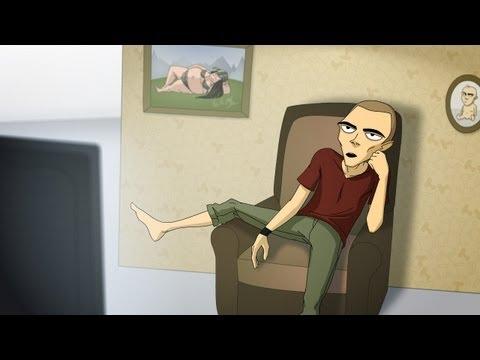 School 13 - Игрооргии : Эпизод 6 - UNCHARTED 2 (D3 Media)