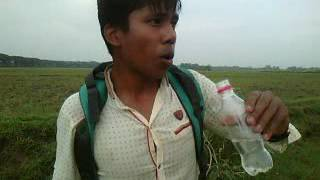 Bangla new funny discovery by Nur alom