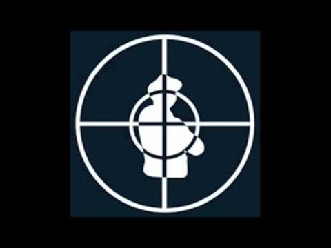 Public Enemy - She Watch Channel Zero