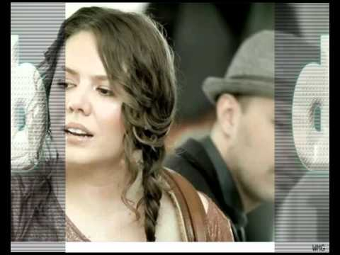 Jesse & Joy Corre Dance Remix Dj Fredwar video