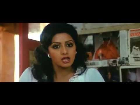 Parody Song Full Video Song (HQ) - Mr. India