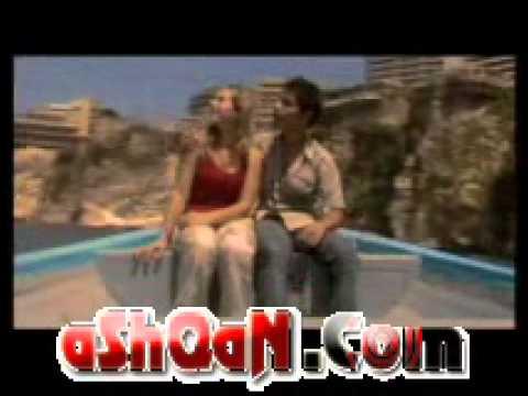 HaLDeR-2008 gorani kurdi