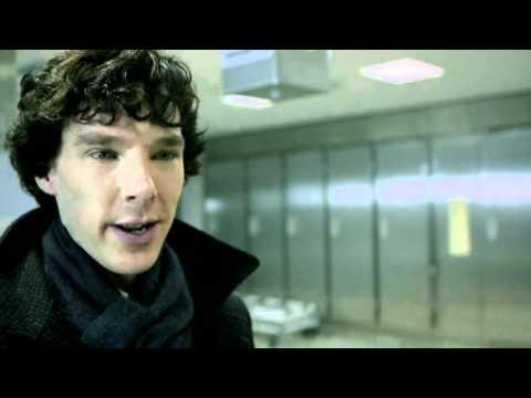 Психотерапия Шерлока Холмса.wmv