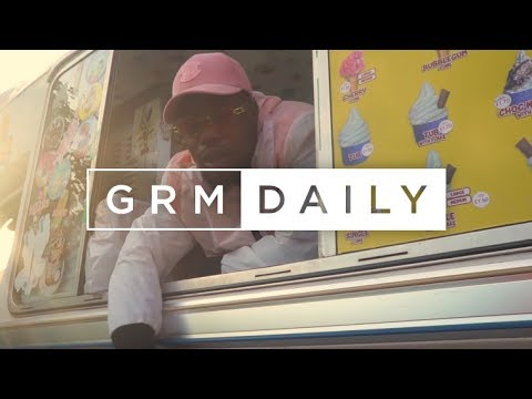 Download Lagu Jae Juelz - Juice Like That [Music Video] | GRM Daily MP3 Free