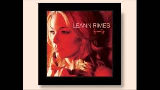 Watch Leann Rimes Nothing Wrong video