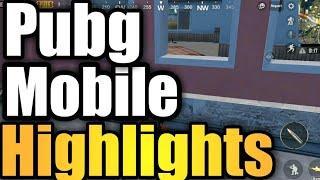 Gambar Terkait Untuk Pubg Mobile Pc Gameplay For Late Vedio Free To Use