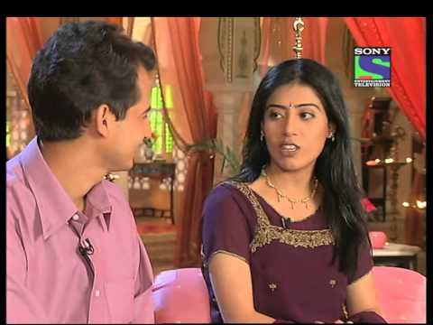 Kahin Naa Kahin Koi Hai - Episode 11 thumbnail