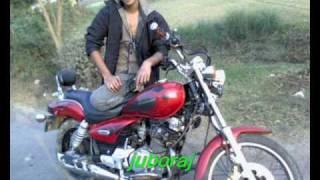 bangla song tushif