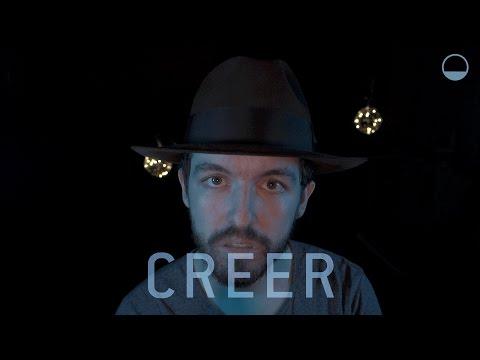 CREER · REFLEXIÓN DE MOTIVACIÓN
