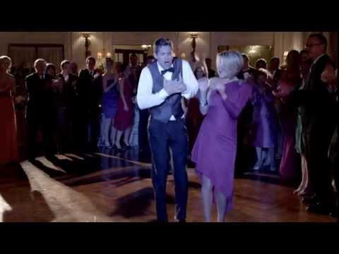 Dj Got Us Fallin' In Love: Lovestruck The Musical video