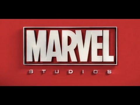 Year 3 Day 273 Greg Versus Marvel 2016 - 2019 movie info titles