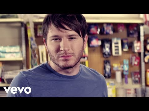 Owl City - Deer In The Headlights